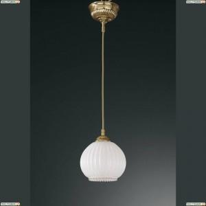 L 8800/14 Подвесной светильник Reccagni Angelo (Рекани Анжело), 8800