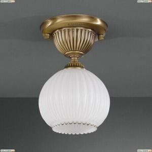 PL 8700/1 Потолочный светильник Reccagni Angelo (Рекани Анжело), 8700